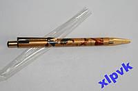 Ручка Шариковая -MENTAX-.ДИНОЗАВРЫ.ИНДИЯ.5 штук
