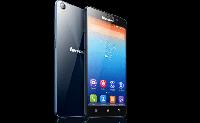 Защитная пленка для Lenovo A529, 2шт
