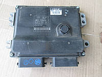 Блок управления двигателем Mazda 6 3.0 279700-3884