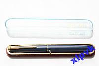Ручка типа Паркер,Золотого цвета перо-Индия-Super