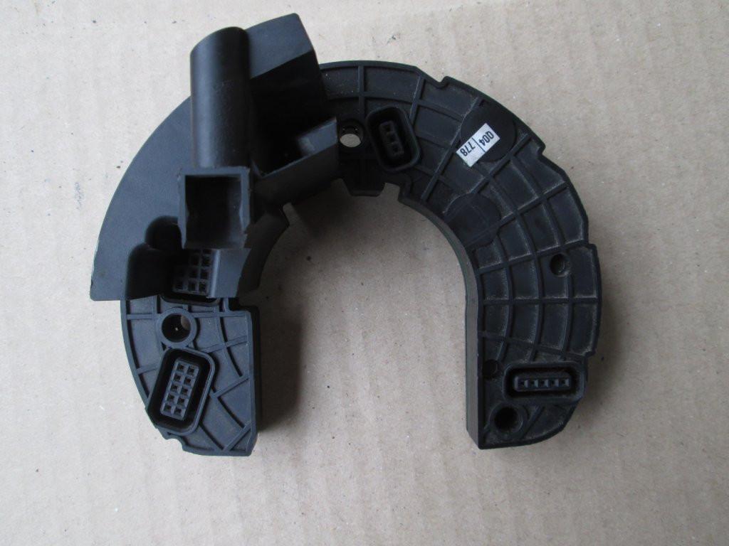 Датчик угла поворота руля Mercedes W220 0255454432