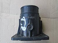 Расходомер воздуха Mitsubishi Colt Lancer 92-00
