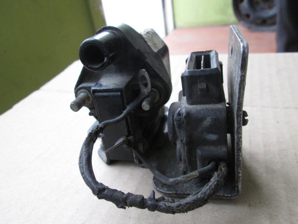 Катушка зажигания Audi 80 90 100 200 A6 Coupe 2.0