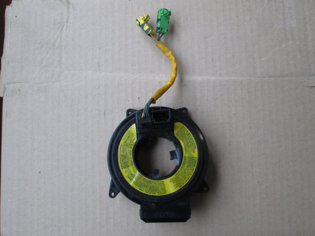 Подрулевой шлейф Airbag Hyundai Santa Fe 01-05