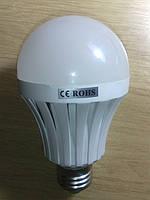 Светодиодные лампы  15w, 40 SMD5730
