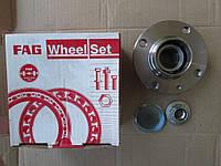 Подшипник ступицы VW Caddy 95-04 Seat Inca 95-03
