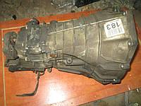 Коробка передач кпп Mercedes W202 W210 717.418