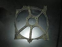 Диффузор вентилятора Nissan Almera N15 95-99