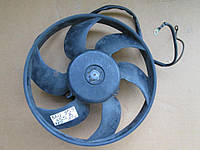 Вентилятор охлаждения Audi 80 B4 Coupe 2.6 2.8