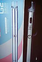 Электронная сигарета G2 steel