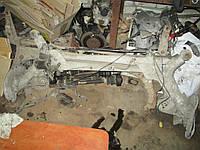 Задняя балка Volvo 850 S70 V70 подшипник ступицы