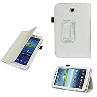 Чехол Samsung Galaxy Tab 3 7.0 P3200, QP951