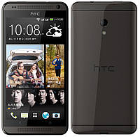 Защитное стекло 0,33мм 9H для HTC Desire 820