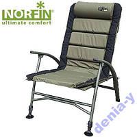 NF-20603 Кресло складное карповое Norfin Belfast
