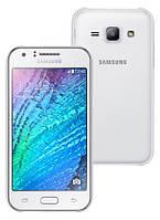 Защитное стекло 0,33мм 9H для Samsung J1 mini J105