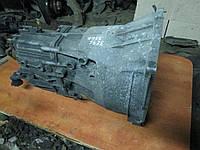 Коробка передач кпп BMW E46 E39 318d 320d 1.8D 2.0