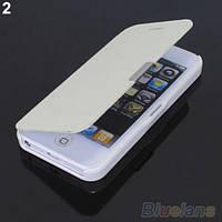 Флип чехол для Iphone 5, Z95