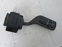 Подрулевой переключатель правый Ford Mustang 04-09