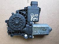 Моторчик стеклоподъемника перед Opel Omega B 94-03
