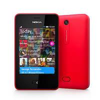 Защитная пленка для Nokia Lumia 501