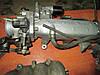 Впускной коллектор Honda Accord V 96-98 2.2