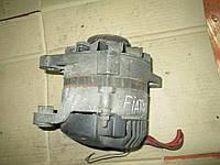 Генератор 55A Fiat Uno Tipo Fiorino 1.7D