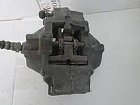 Суппорт задний правый Mercedes W203 00-07 ATE