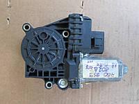 Моторчик стеклоподъемника Audi A6 C5 4B0959802B