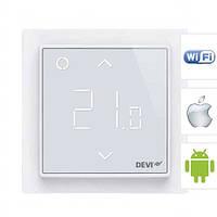 DEVIreg Smart с управлением через Wi-Fi