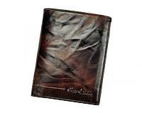 Мужское портмоне Pierre Cardin (326) brown