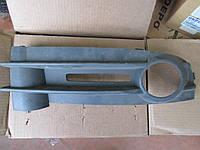Решетка в бампер правая VW Caddy 04-11 2K0853684A