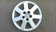 Колпак колесный Mazda 6 02-08 R16 GM6G37170