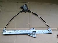 Стеклоподъемник передний правый Mazda 3 03-09