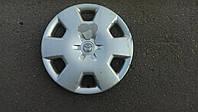 Колпак колесный R15 Toyota Corolla 02-07 E12
