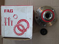 Подшипник ступицы передний VW Polo Skoda Fabia 99-