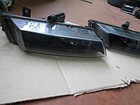 Фара противотуманная BMW 1 E81 E82 E87 E88 07-11
