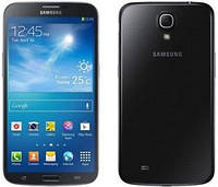 Матовая пленка Samsung G355H Galaxy Core 2