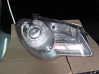 Фара передняя правая VW Touran 07-10 1T1941006B