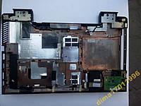 Поддон дно корыто низ Lenovo B560