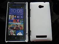 Пластиковый чехол для HTC Windows Phone 8X QH151