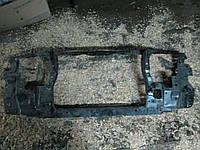 Панель передняя телевизор Mazda 626 97-02 GF GW