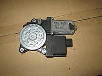 Моторчик стеклоподъемника Chevrolet Epica 06-11