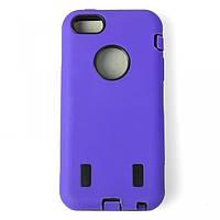 Пластиковый чехол для Iphone 5 5s, Z72