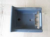 Ручка двери сдвижной внутренняя Mercedes Vito 638