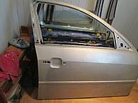 Дверь передняя правая Ford Mondeo III 3 00-07
