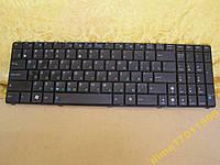 Клавиатура asus x5eac