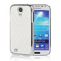 Интересный чехол Samsung Galaxy S4 i9500, G64