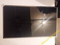 "Матрица 15.6"" SAMSUNG LTN156AT05-S01 1366х768"