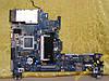 Материнская плата HP EliteBook 2540P+core i7-L640