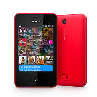 Защитная пленка для Nokia Lumia 501 2шт